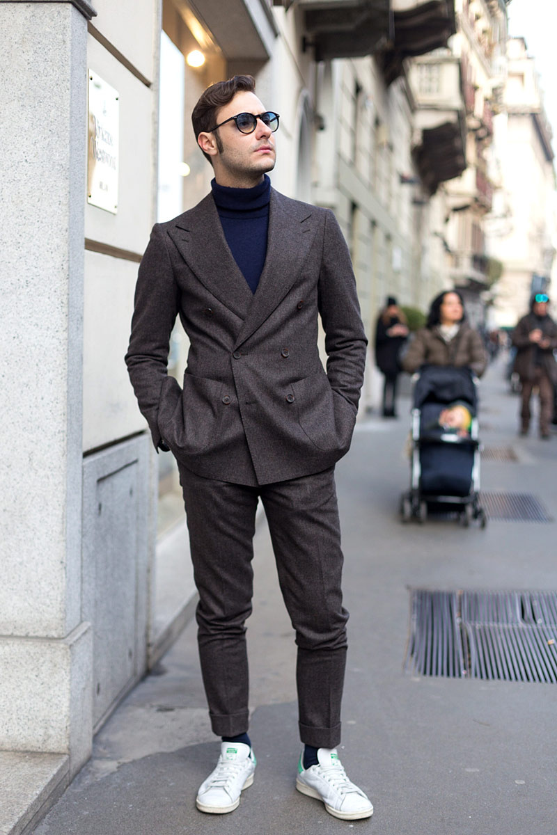 charcoal-suit-navy-turtleneck-white-and-green-low-top-sneakers-original-9374.jpg