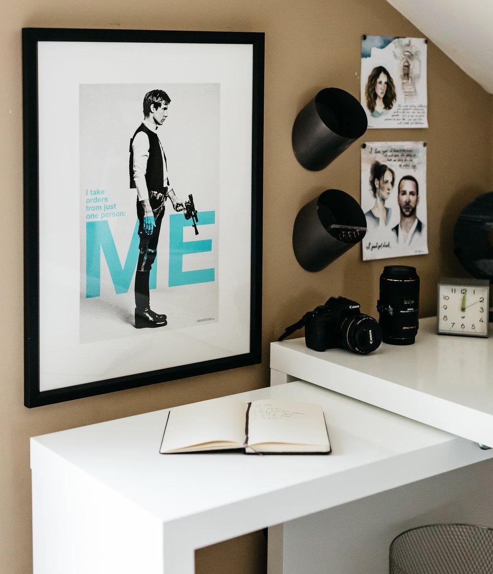 the-kentucky-gent-blogger-home-office-havenly-design-4.jpg
