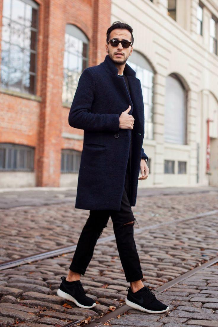 city-slicker-outfit.jpg