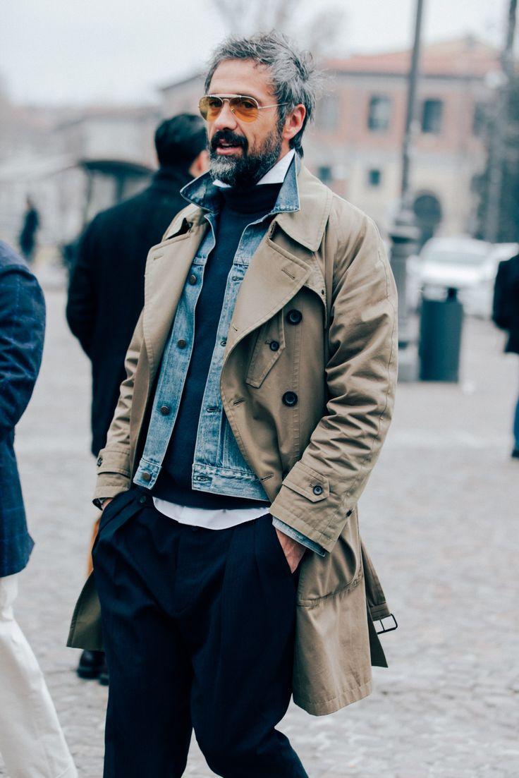 5080a3db1db4076f2a5bd4ba41f3da21--jeans-man-jeans-jacket-men.jpg