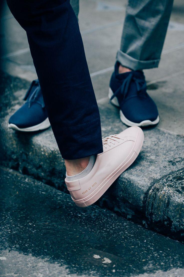0a5cf11a241f9e7496189c6a1c16ac62--street-style-london-mens-footwear.jpg