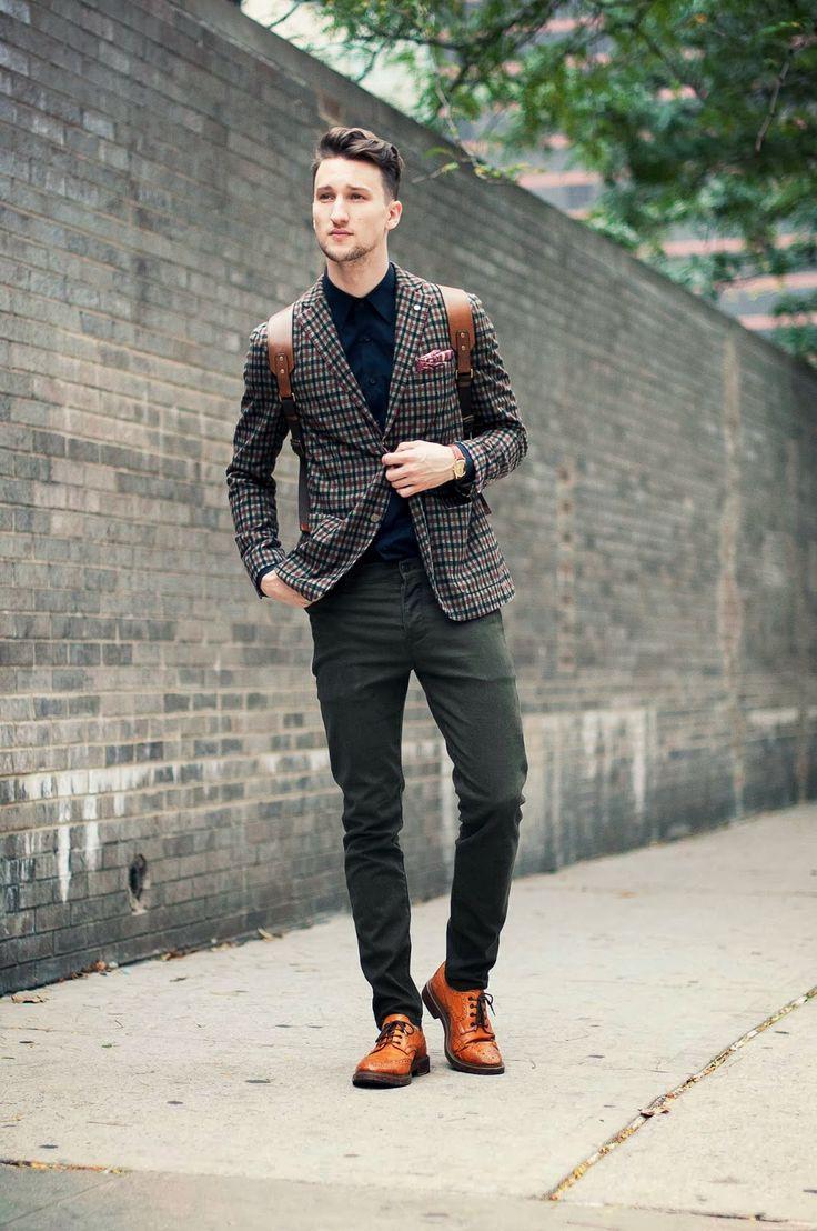 blazer-long-sleeve-shirt-chinos-original-760.jpg