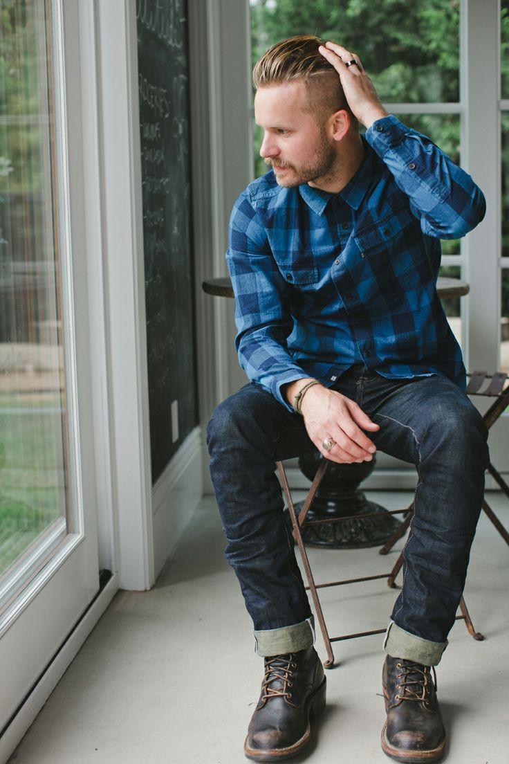 0ac3721a143310660b0253e9bb7e6525--blue-plaid-shirts-blue-jeans.jpg