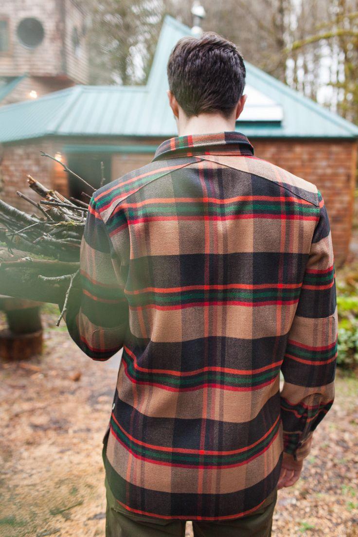 c9f39e3062bb3cd81bc9104d586a678e--lumberjack-style-men-fashion.jpg