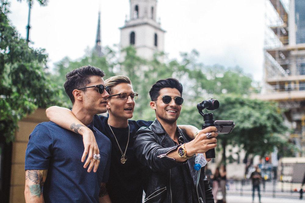 ¿Cómo lucir mejor en redes sociales? - Consejos simples para mejorar la fotografía de perfil