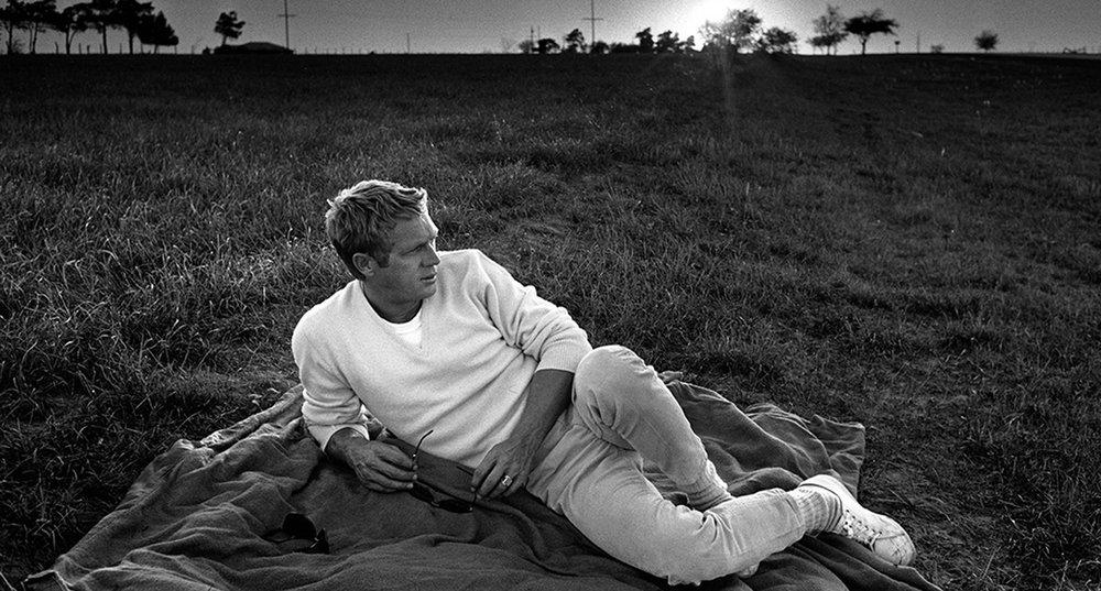 Steve-McQueen-style.jpg