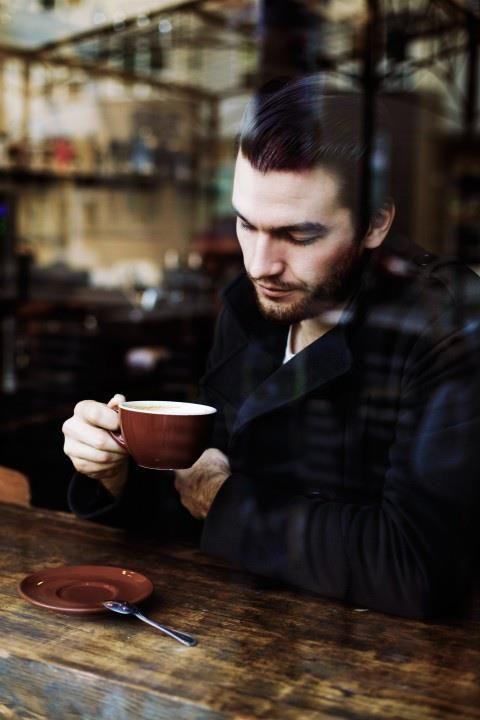 8dcab8c6c636b70cac0483d0e136dcc0--tea-time-coffee-time.jpg