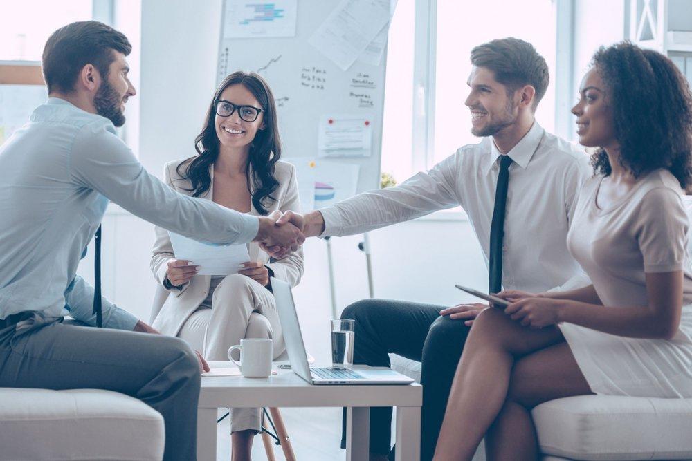 Apariencia profesional - Consejos para lucir profesional en el espacio de trabajo