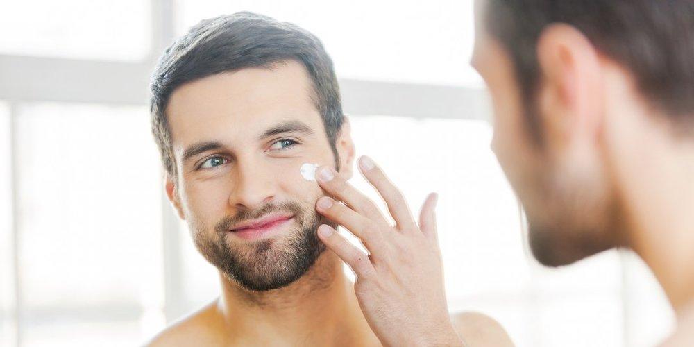 14-121551-best_moisturizers_for_men.jpg