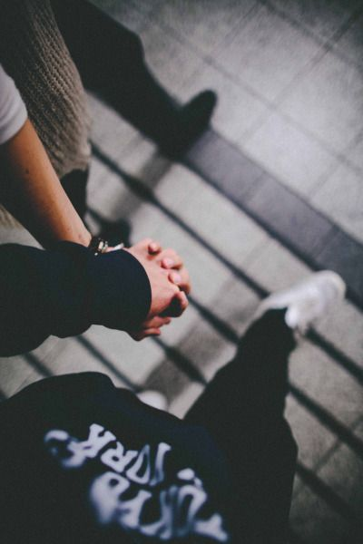 52b5e7117680cbd7faaa5d46510918a4--relationship-goals-tumblr-relationships.jpg