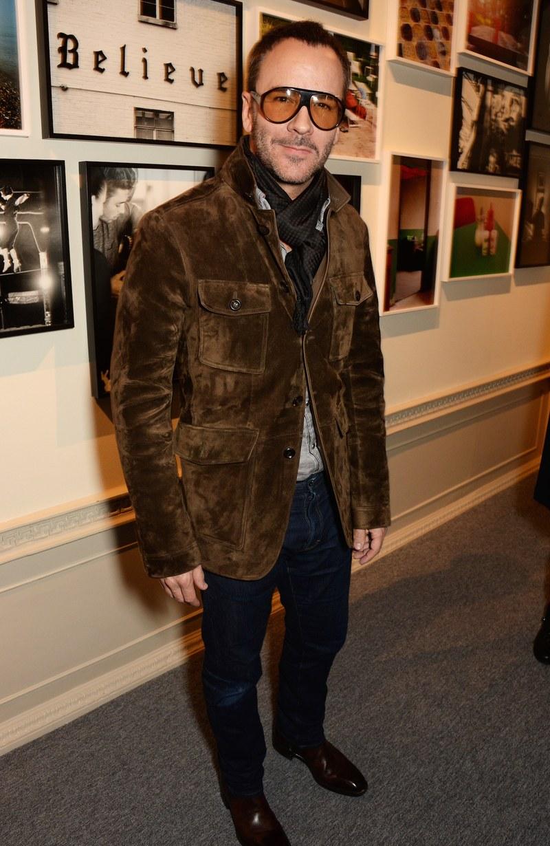 tom-ford-suede-jacket.jpg