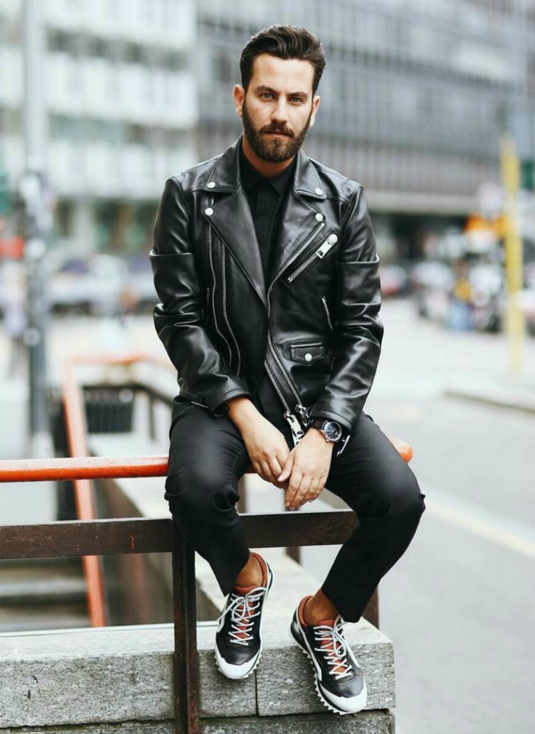 all-black-outfits-for-men-matthew-zorpas-mens-street-style.jpg