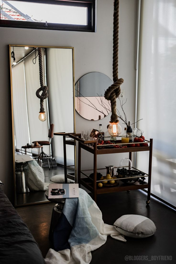 best-men-bedroom-ideas-only-on-pinterest-man-s-mens-tumblr-modern-new-york-style-bachelor-pads-manhattan-cei-with-color-for-apartment-cheap-small-2017-a-budget-ikea-grey-uk.jpg