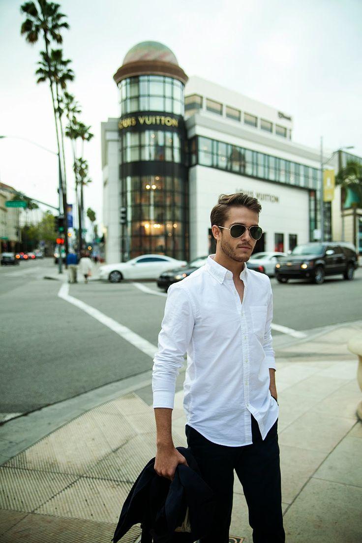 men-white-shirts-23.jpg