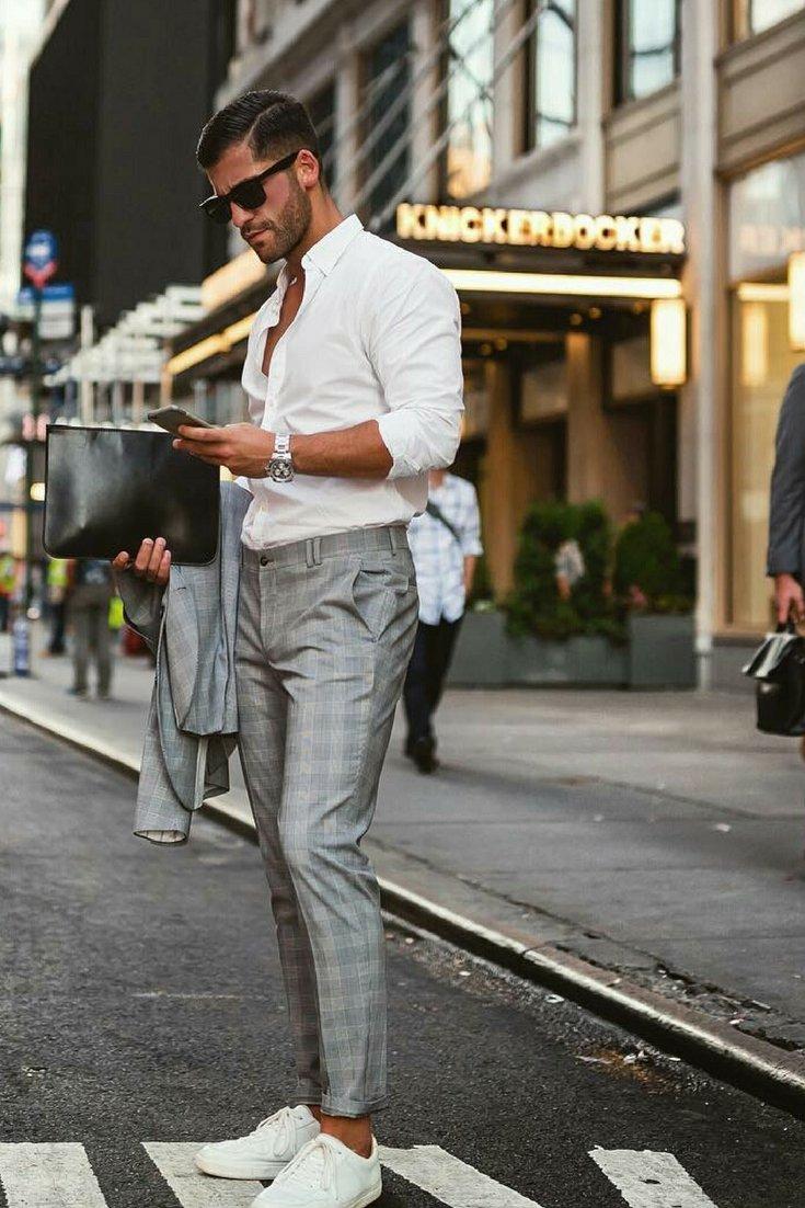 Mens_Street_Style_Looks.jpg
