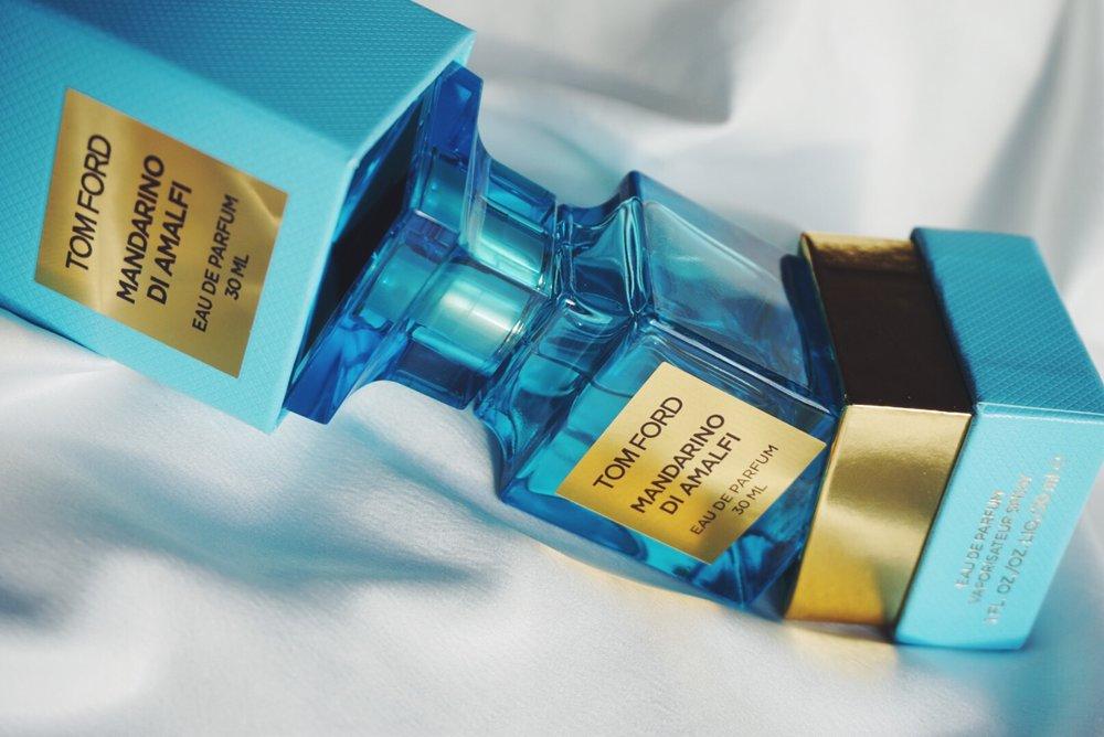TOMFORD-Mandarino-Di-Amalfi-www.sofarsosabine.com-spring-perfume-Beauty-3.jpg