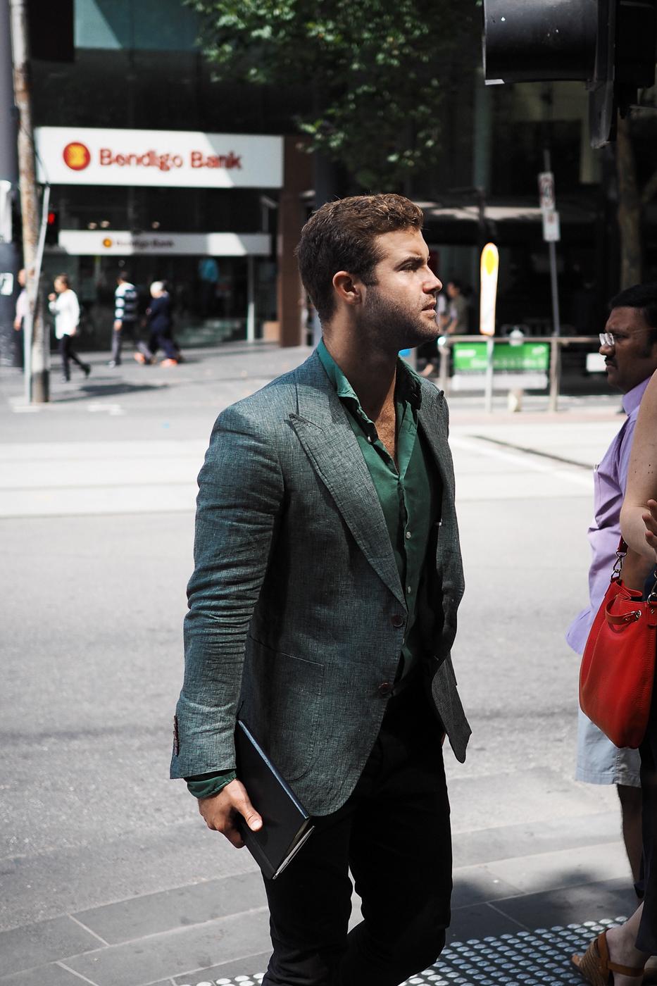 Light-blaze-green-menswear-streetstyle-peak-lapels.jpg