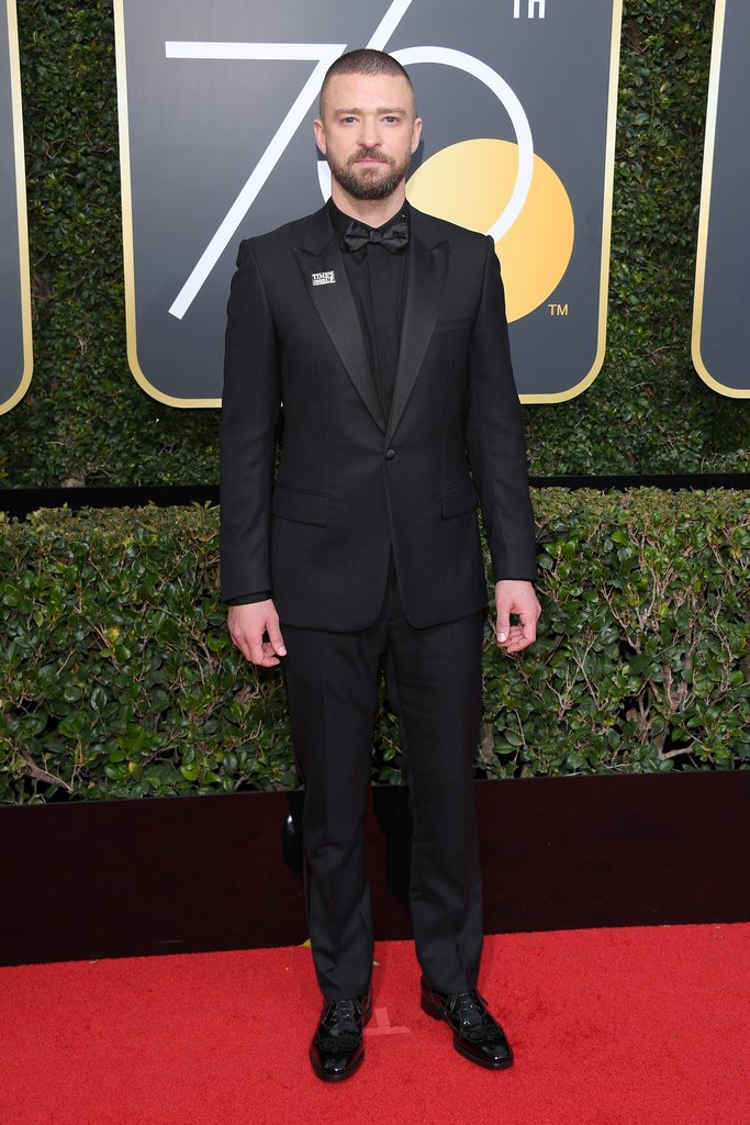 Jessica-Biel-Justin-Timberlake-2018-Golden-Globe-Awards.jpg