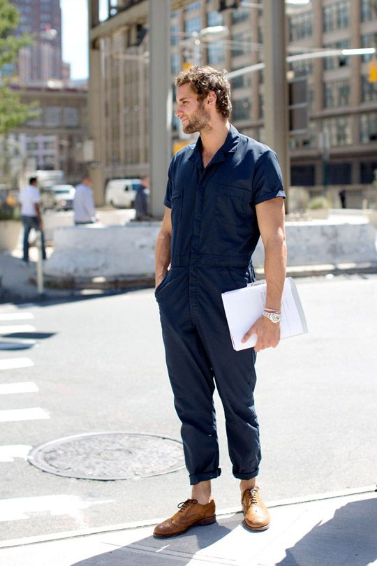 e8a53f6b4a826947da1b165844b55883--mens-street-fashion-fashion-men.jpg