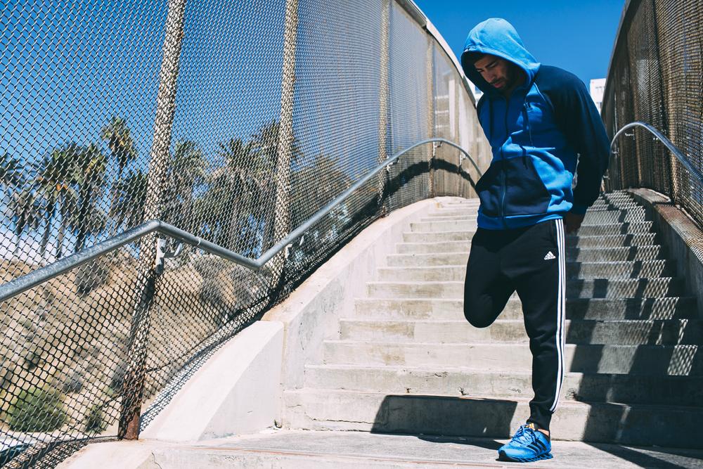 correr ¿no es suficiente? - ejercicios para actualizar la rutina