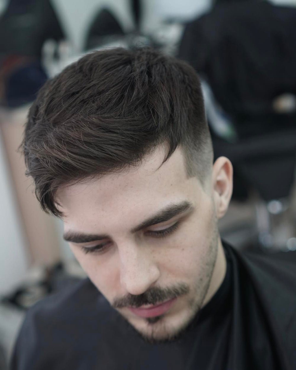 glassboxbarbershop-short-quiff-for-men.jpg