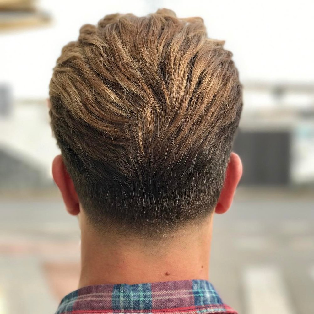 Javi-The-Barber-natural-slick-back-taper-haircut-hairstyle-no-fade-.jpg