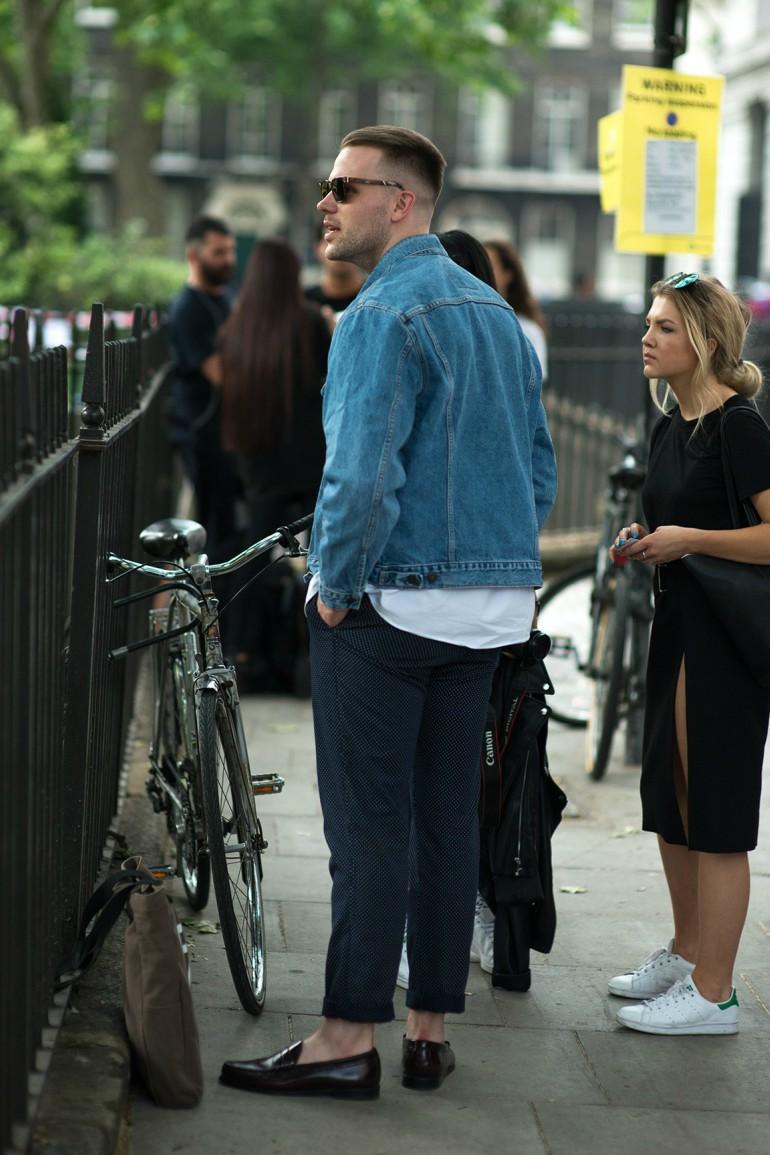Penny-loafer-casual-street-style-denimjacket.jpg