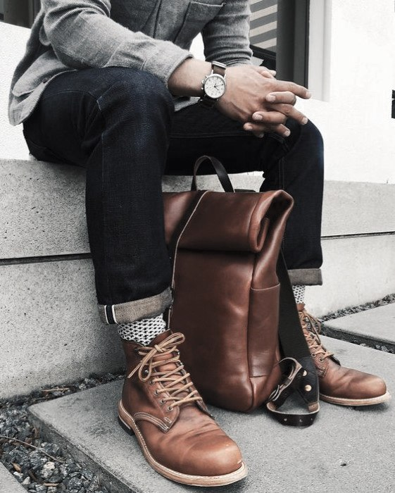 how-to-wear-masculine-boots-outfits-style-ideas-for-men.jpg