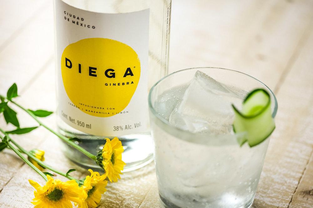 Es temporada de Diega - #VillegasenRusia