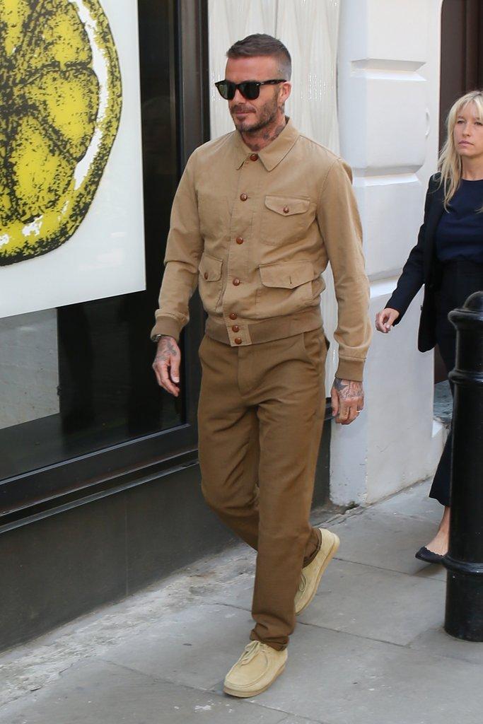 David-Beckham-London-Fashion-Week-Men-2018.jpg