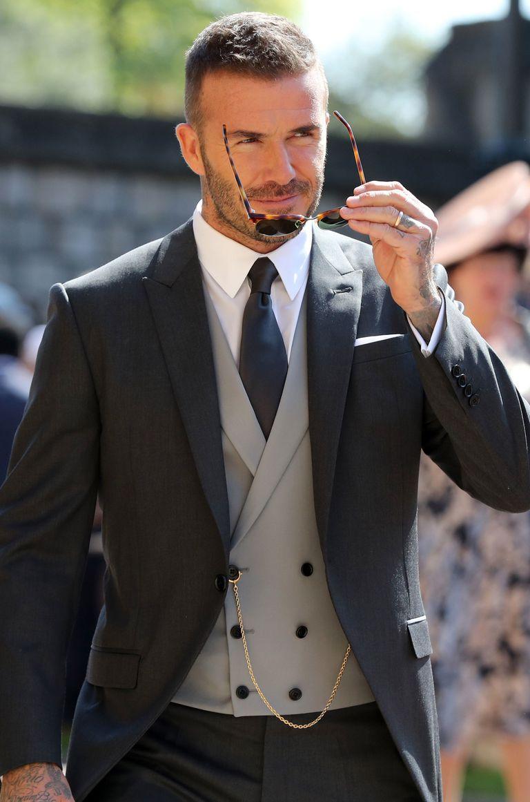 david-beckham-morning-suit-1526902303.jpg