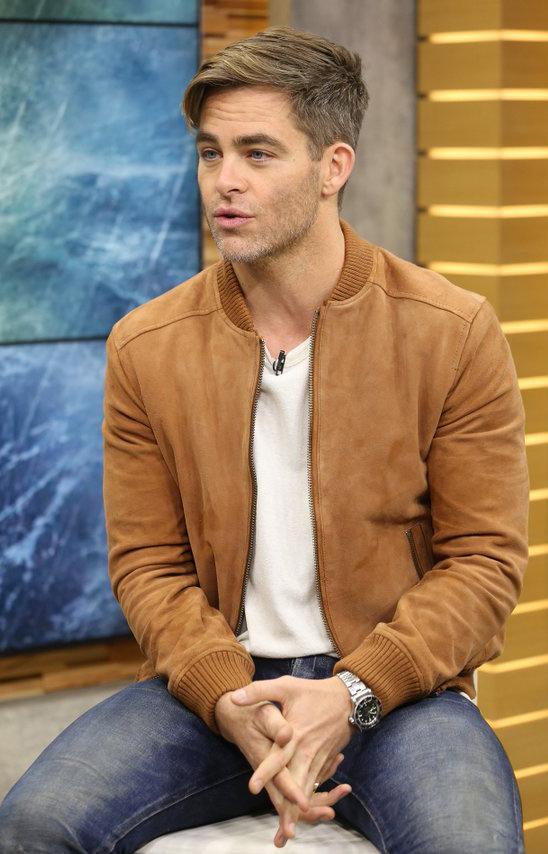 Chris-Pine-haircut-2018.jpg