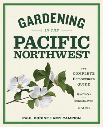 Gardening-in-PNW.jpg