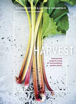 harvest-cover.jpg