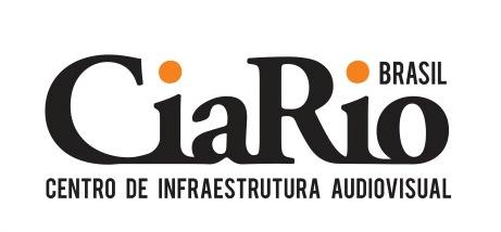 logo oficial CIARIO_bco.jpg