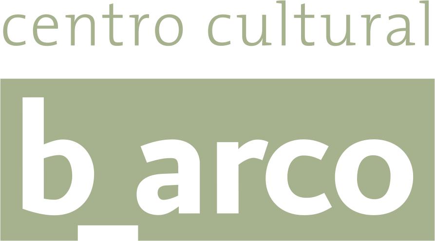 logo centro cultural bege.jpg