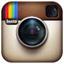 instagram 2 64x64.jpg