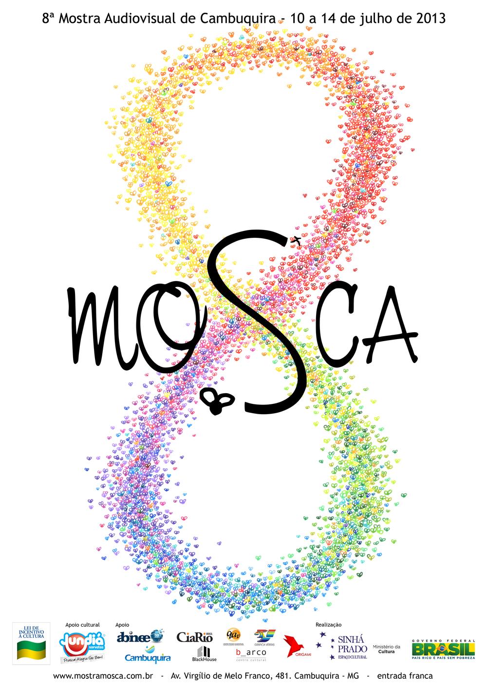 cartaz-mosca8_FINAL com logos ALTA.jpg