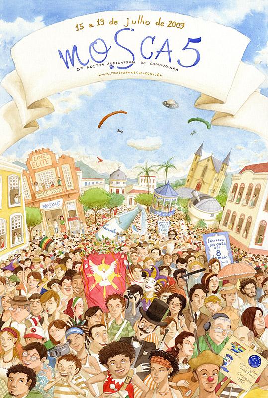 MOSCA 5 - cartaz.jpg