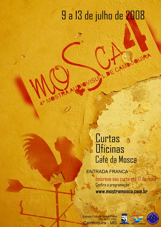 MOSCA 4 - cartaz.jpg