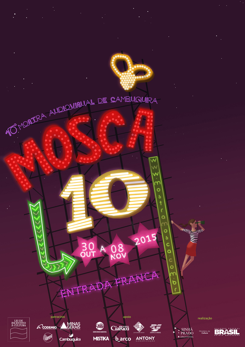 Cartaz MOSCA 10 out15_P.jpg