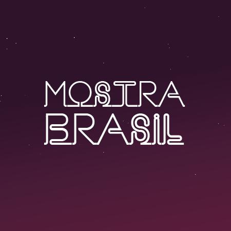 botão_mostra_brasil.jpg