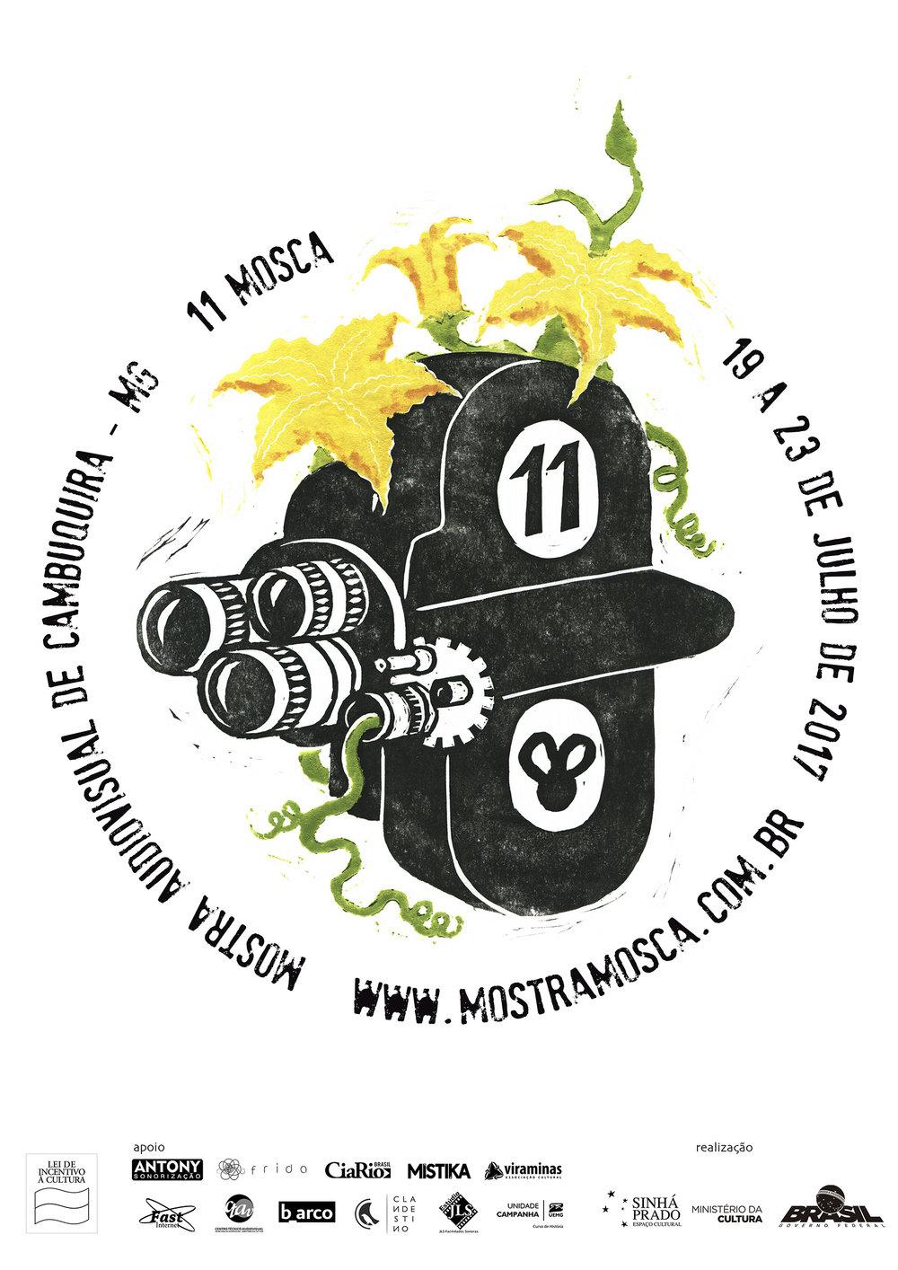 Cartaz MOSCA 11 - arte final_impresso tamanho A3_versao em baixa.jpg