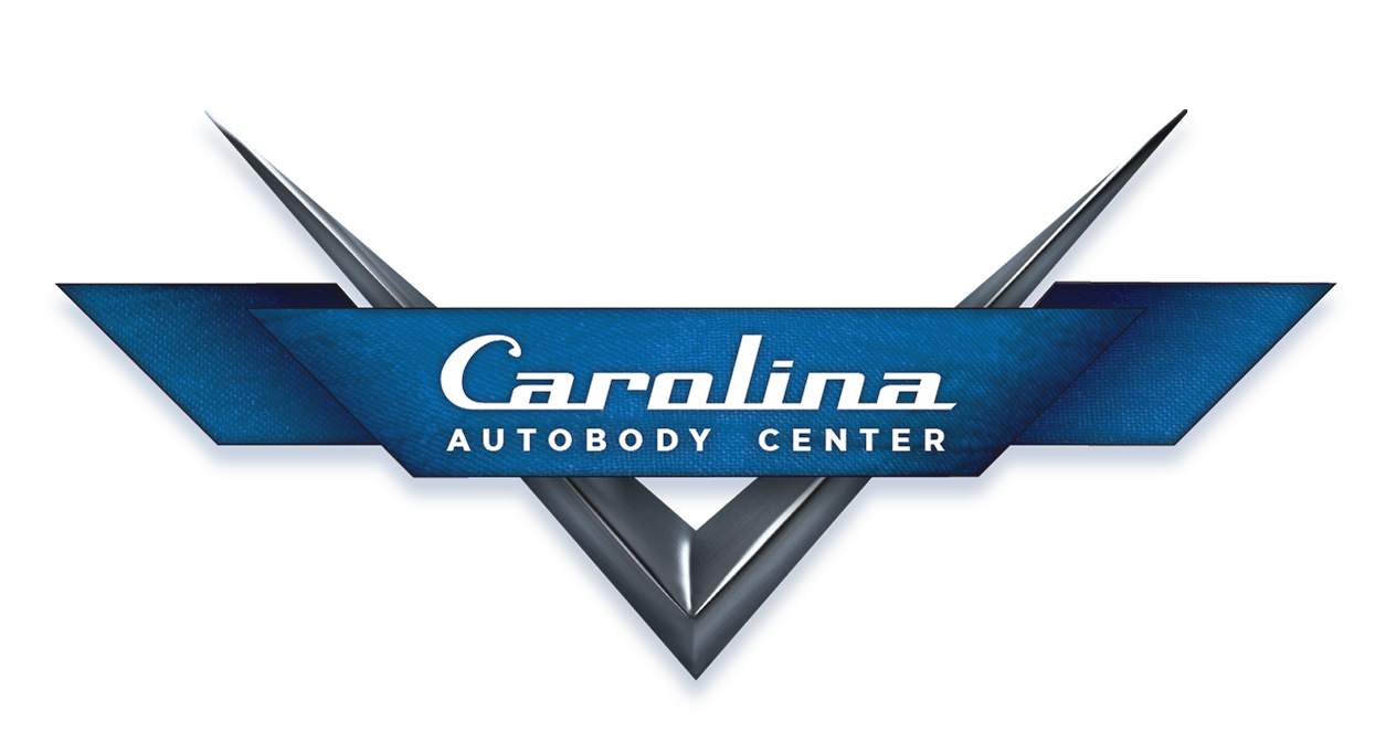Carolina AutoBody Center