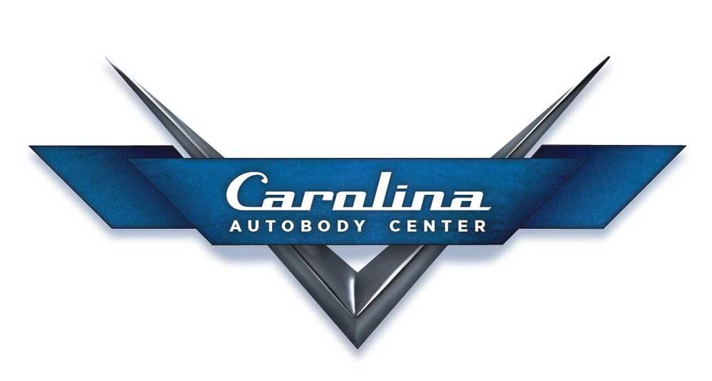 carcenter-logo-2-white.jpg