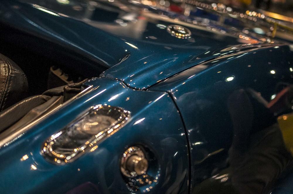carshow-xports_07.jpg