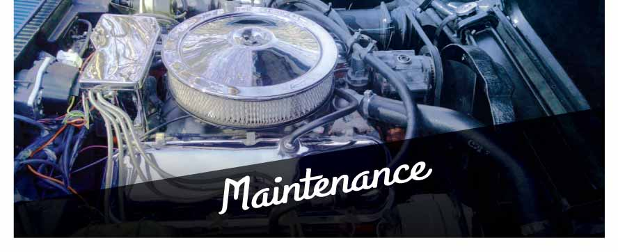 newimg-maintenance-carcenter-v2.jpg
