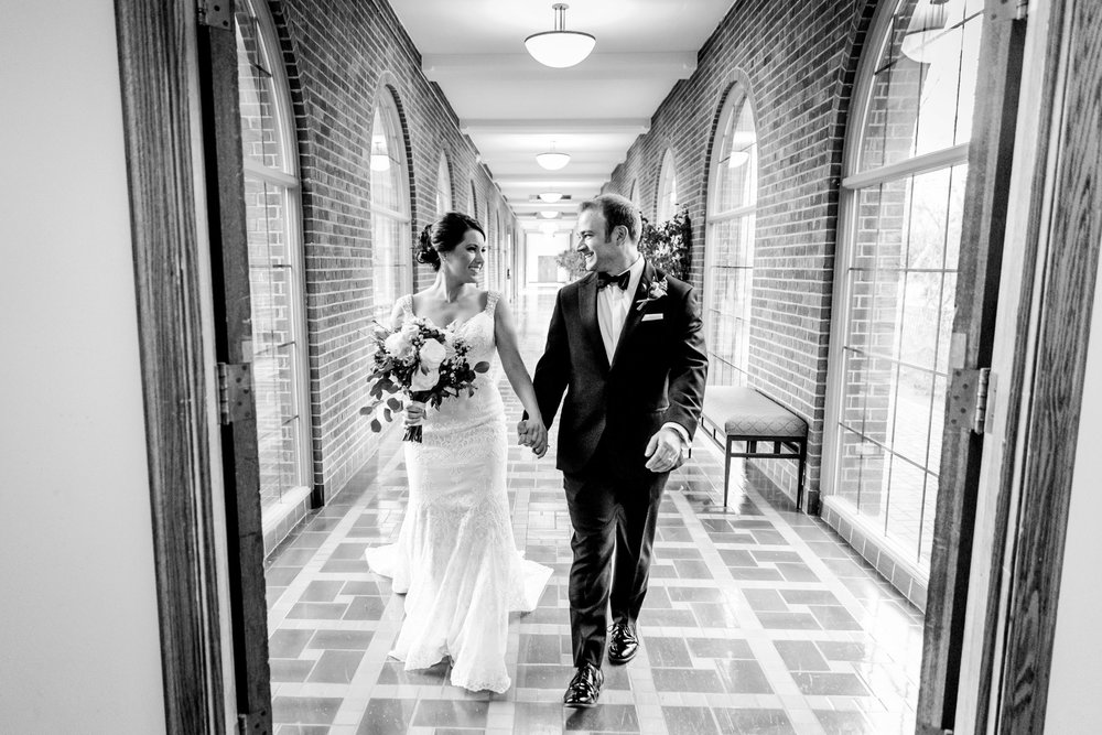 Shanell Photography-Detroit Wedding Photographer- The Inn At Saint Johns, Plymouth Michigan