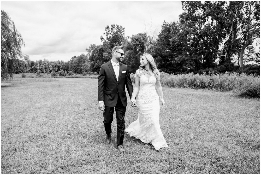 Packard Proving Ground-Detroit Wedding  www.shanellphotography.com