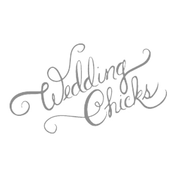 wedding-chicks.jpg